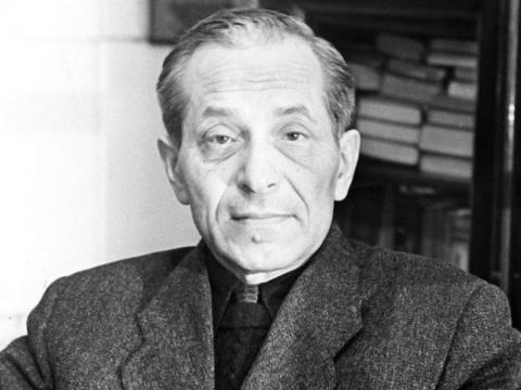 М. М. Зощенко